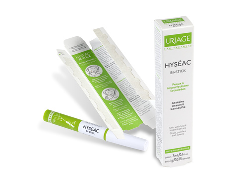 hyseac-bi-stick-pack