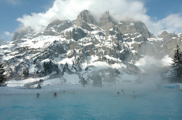 a-thermal-bath-in-leukerbad-switzerland-image-via-blog-europe-mountains