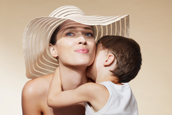5 good habits to adopt in the sun