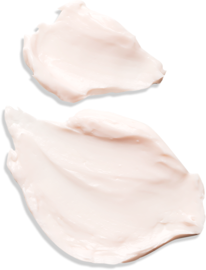 ROSÉLIANE - Anti-Redness Rich Cream