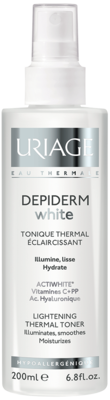 depiderm-white-tonique-thermal-eclaircissant