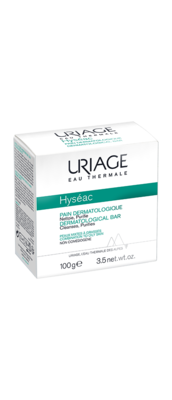 uriage-hyseac-pain-dermatologique