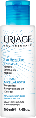 soins-hygiene-eau-micellaire-thermale-peaux-normales-seches-100ml