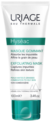 uriage-hyseac-masque-gommant-100ml
