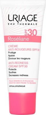 roseliane-creme-anti-rougeurs-spf-30