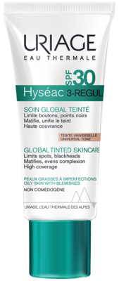 uriage-hyseac-3-regul-soin-global-teinte-spf-30