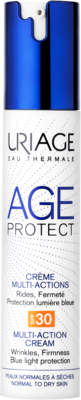 age-protect-creme-multi-actions-spf-30-40ml