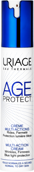 AGE PROTECT MULTI-ACTION kremas