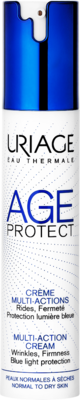 age-protect-creme-multi-actions-40ml