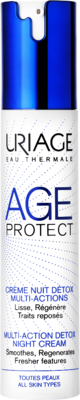 age-protect-creme-nuit-detox-multi-actions-40ml