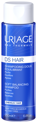 ds-hair-shampoing-doux-equilibrant