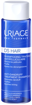 ds-hair-shampoing-traitant-antipelliculaire