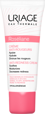 roseliane-creme-anti-rougeurs