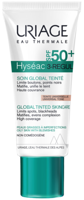 uriage-hyseac-3-regul-soin-global-teinte-spf-50