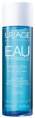 eau-thermale-essence-eau