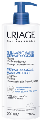 gel-lavant-mains-dermatologique