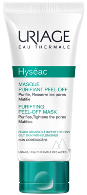 uriage-hyseac-masque-purifiant-peel-off-50-ml