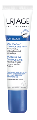 xemose-soin-apaisant-contour-yeux