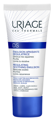 ds-emulsion-apaisante-regulatrice